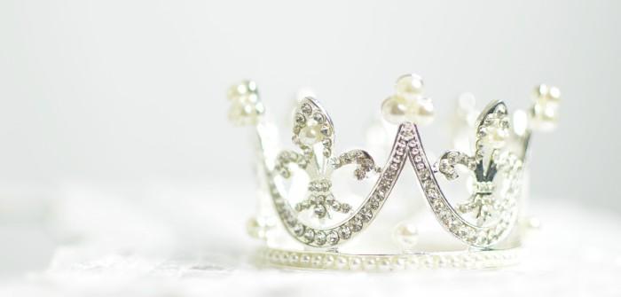 Suggest a Site: die Krone zur Wärmepumpe
