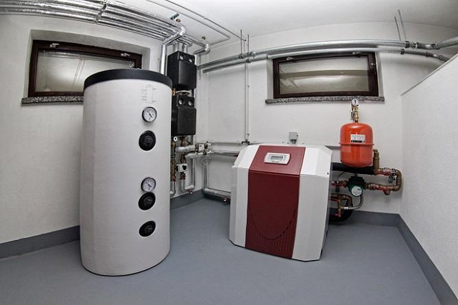 Immer mehr Unternehmen und Firmen setzen darauf, durch Wärmepumpentechnologie energieeffizientes Heizen – aber eben auch Trocknen zu entwickeln, um so langfristig den Energieverbrauch zu minimieren. (#03)
