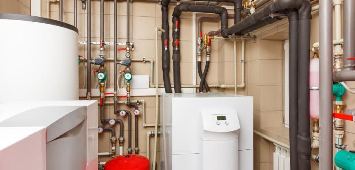 Wärmepumpentechnologie: Vor- und Nachteile der Techniken