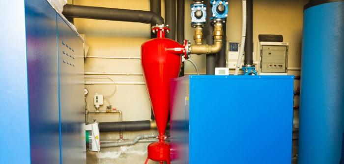 Wiederverkäufer von Wärmepumpen-Systemen und GEwerbetreibende sind die Hauptzielgruppen von Herstellern und Importeuren. Hier finden Wiederverkäufer Kontaktdaten der Hersteller und Anbieter.