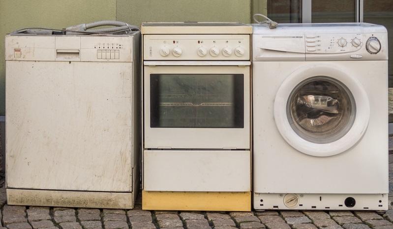 Tauschen Sie ein altes Gerät gegen ein modernes mit dem Standard A++ aus, sparen Sie unter Umständen einige hundert Euro pro Jahr.