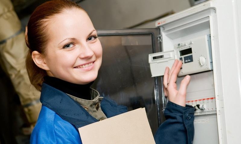 Es gibt nicht nur die oben genannten Leistungszahlen, wobei die COP nur auf einen Betriebspunkt ausgerichtet ist. Problematisch ist dabei, dass einige Hersteller ihre Wärmepumpen derart optimieren, dass sie einen möglichst guten COP aufweisen.