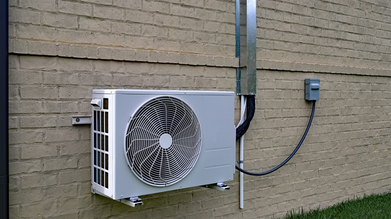 So mancher Häuslebauer oder auch der Hausbesitzer, der sich mit einer Sanierung seiner Heizungsanlage befasst, möchte den Mindestwert ermitteln, ab dem eine moderne Wärmepumpe wirtschaftlich arbeitet.