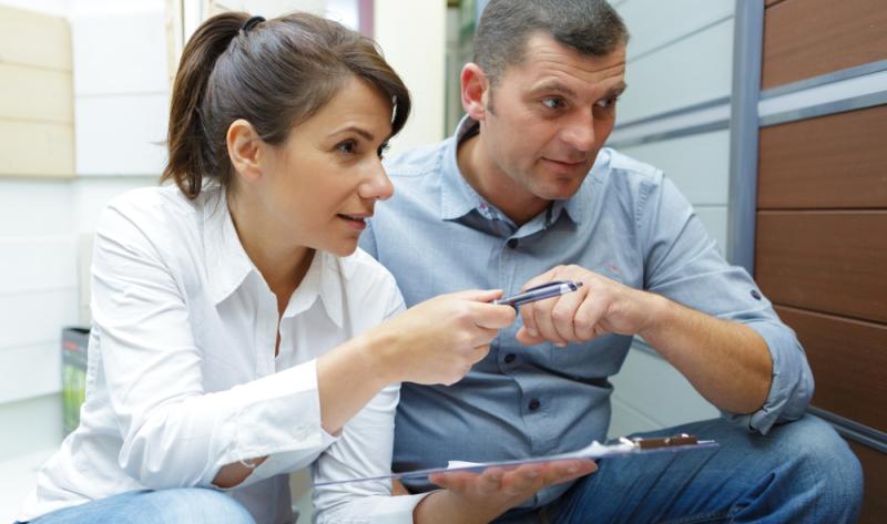 Vertikalisierungsstrategie: Die passende Kundenkommunikation muss gefunden und definiert werden