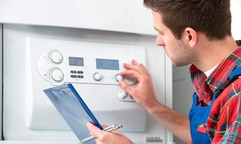 Ob sich eine Wärmepumpe lohnt oder nicht, lässt sich nicht einzig an den Kosten für den Wärmepumpenstrom im Vergleich zum Verbrauch einer herkömmlichen Heizung beziffern. ( Foto: Shutterstock-Alexander Raths )