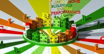 KfW-Energieeffizient Bauen: So einfach geht es ( Foto: Shutterstock- ART1ART )