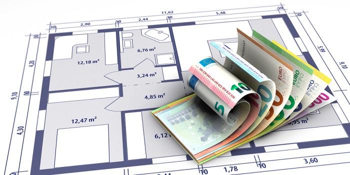 KfW-Förderprogramme: Alle Effizienzhaus-Typen mit Zuschuss. ( Foto: Shutterstock-DesignRage )