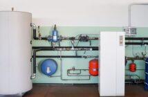 KfW-Förderung Heizung: Tipps & Fehler vermeiden ( Foto: Shutterstock- caifas )