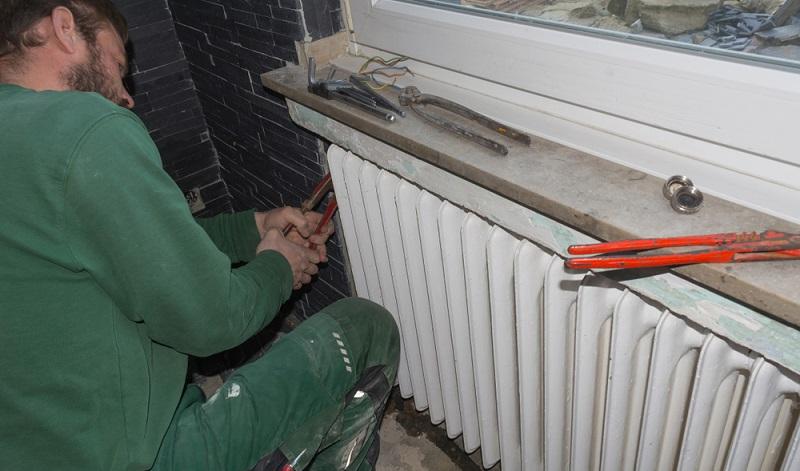 Das Aufrüsten zu einem energieeffizienten Zuhause wird mit ordentlich <strong>Zuschüssen durch den Staat</strong> vergünstigt.  ( Foto: Shutterstock-_John-Fs-Pic )