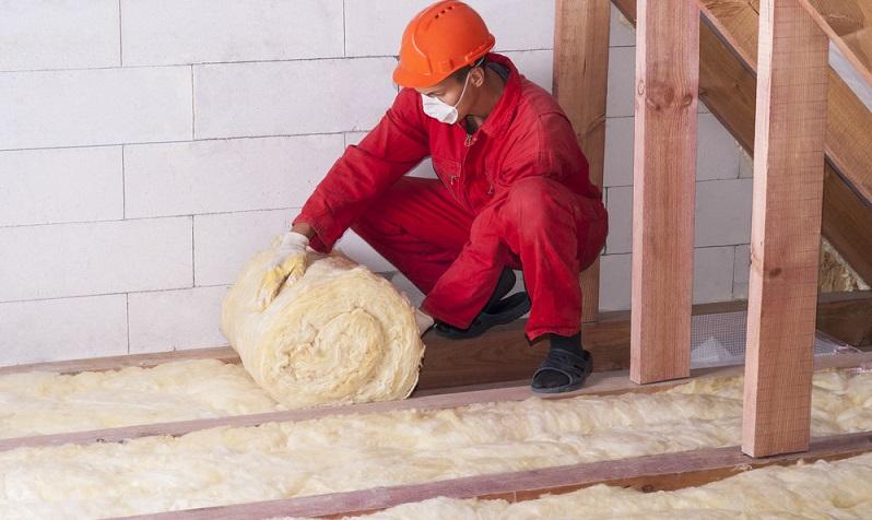 Grundsätzlich gibt es für die KfW Förderung Sanierung <strong>zwei Möglichkeiten</strong> Fördergelder zu erhalten.   ( Foto: Shutterstock-Kuchina)