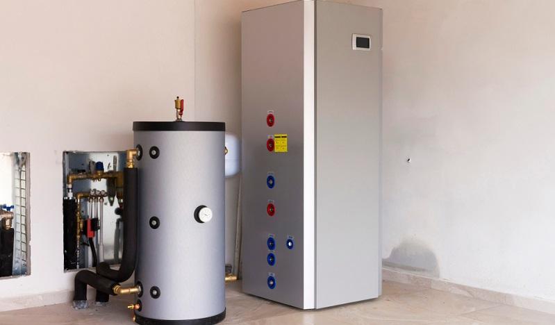 Es ist natürlich möglich, anhand einiger Zahlen den Verbrauch an Strom zu schätzen. ( Foto: Shutterstock-caifas )