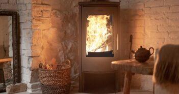 CO2-neutral heizen: Wie gut sind Wärmepumpe, Gas, Öl & Co? ( Foto: Shutterstock-brizmaker )